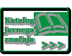 katalog-javnega-znacaja.png