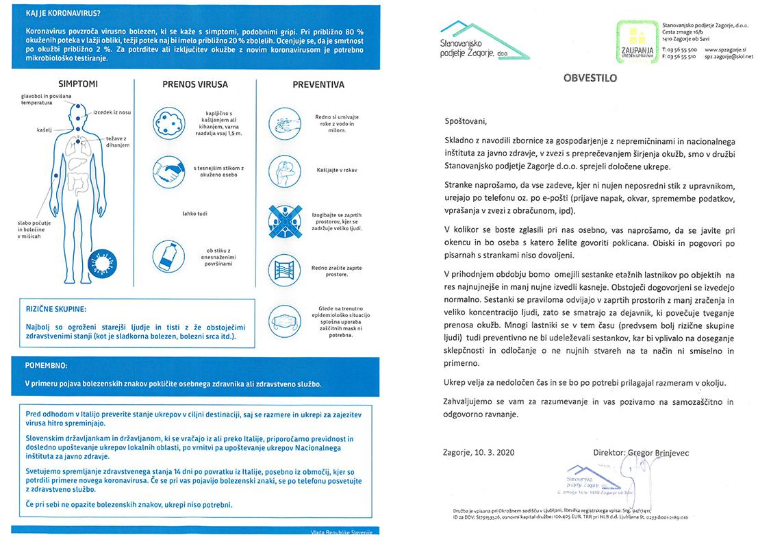 obvestilo_preventiva2.jpg